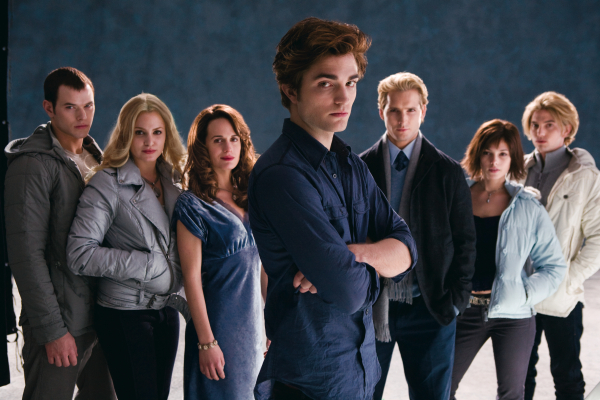 Crepusculo Movie_cullens1