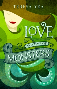 LoveMonsters_FC_BNG copy